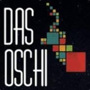 DasOschi
