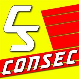 Profilbild_ConSec.jpg