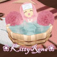 KittyRena