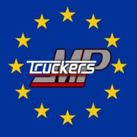 Kickdown [EUR]