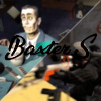 Baxter_S