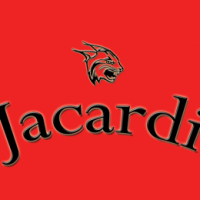 Jacardi