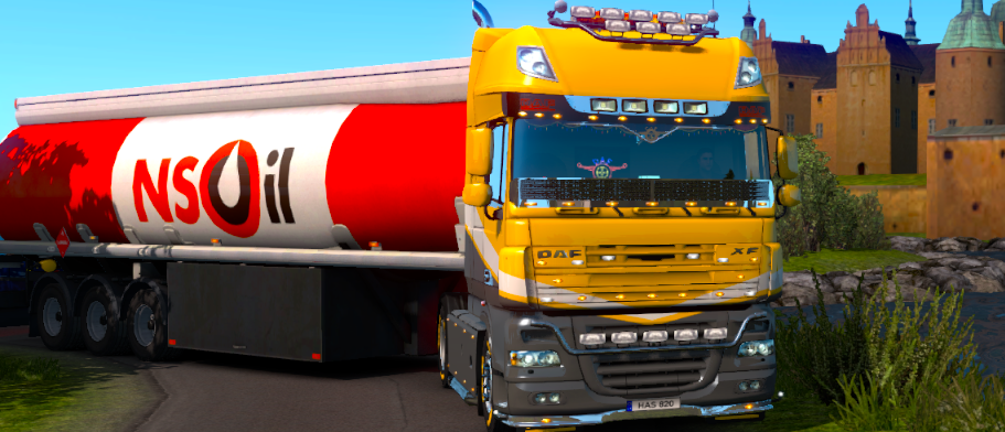 ets2_20190513_194400_00.png