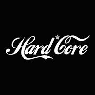 [EVOQUE] HarDcore [UA]