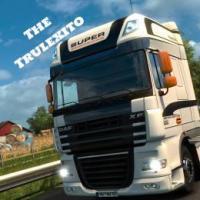 The Trulexito