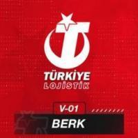 [Türkiye] Berk /21