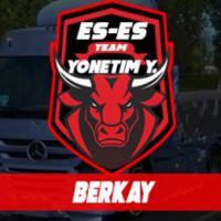 [TR] Es-Es - Berkay
