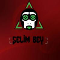 Selim Bey