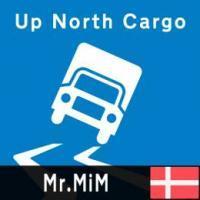 MrMim [DK]