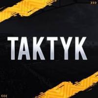 -=TaktyK69PL=-