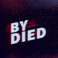 #By_Died#