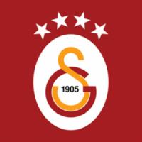 Asr-ı Veba