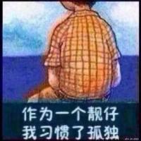 DouYu5979255