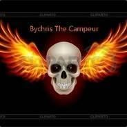 Bychris The Campeur
