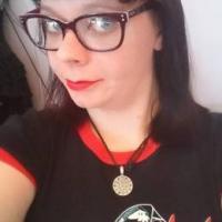 Damiana_Sola