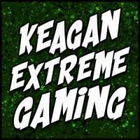 KeaganExtremeGaming