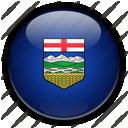 Foxlen [CANADA WEST]