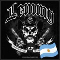 lemmy46
