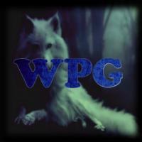 wolfpackgameryt