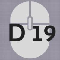 Designer1900