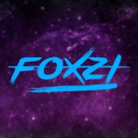 FoXZ1_