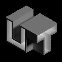 Ultramikon