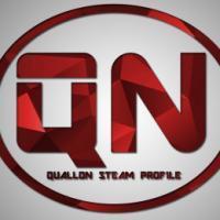 QualloN
