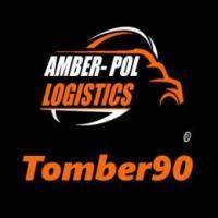 Tomber90 [PL]
