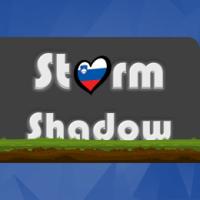 Storm_Shadow_407