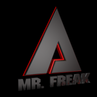 Mr. Freak