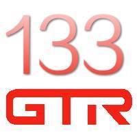 [G.T.R] I 133 I xiaomai