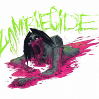 Zombiecide_C02