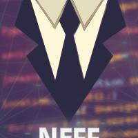 >Neff<