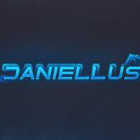 Daniellus