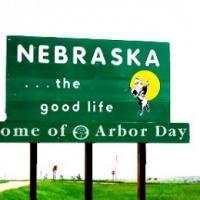 North Omaha Dashcam