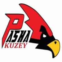 [Pasha Team] KUZEY