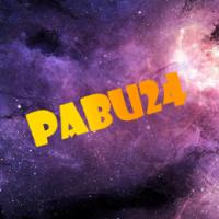 Pabu [PL]