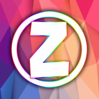 Zovonic