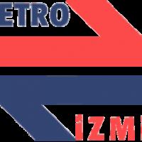 IZMIR_METRO