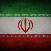 mohammadreza iran