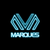 MARQUES_BR