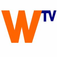 warnkeTV[GER]
