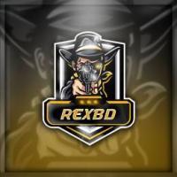 RexBD