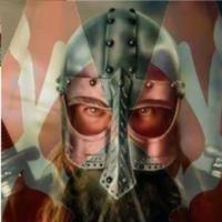 Isengard_86[DK]