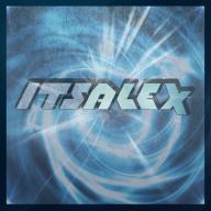 its4lex [GER]