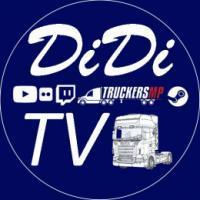 :EUROTRANS: DiDiTV [NL]