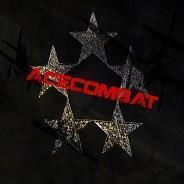 acecombatps2