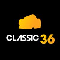 Classic36