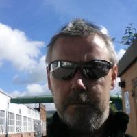 Stuart  (GB)