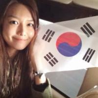 Miss Yoo-Ri